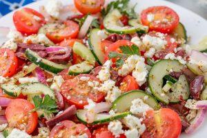 1499895456-greek-salad-delish