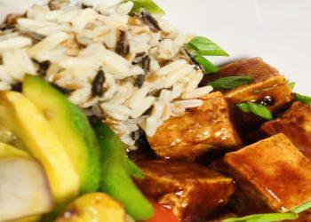 tofu paint