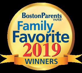 sitemgr_Winners_2019BostonBestMedal